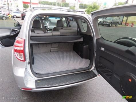 Rav4 How Many Seats by Rav4 2014 What Chages Html Autos Weblog