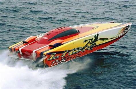 awesome toy jet boat 1178 best awesome boats images on pinterest fast boats