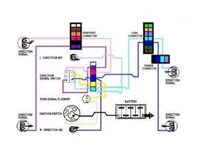 1956 t bird wiring diagram get wiring diagram online free