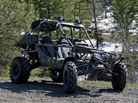Stopl Ford Ranger 2 200cc dune buggies on dune buggies sand rail and