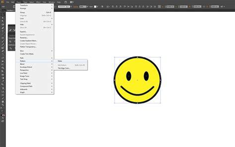 illustrator pattern from jpg cre 235 er op een makkelijke manier patronen in illustrator