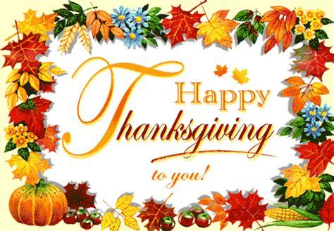 wann ist thanksgiving day thanksgiving day dia de a 231 227 o de gra 231 as miami 233 florida