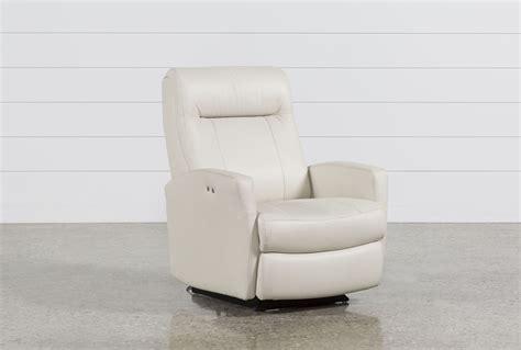 furniture swivel glider recliner  perfect   nursery  living room furniture