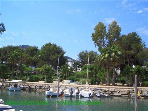 Appartamento Ibiza Agosto by Aldea Bonsai Ibiza Agosto Ibiza Vender Y Cancelar