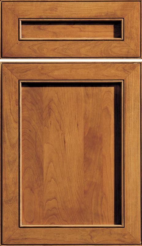Door Styles For Kitchen Cabinets Door Styles Detail Kitchens