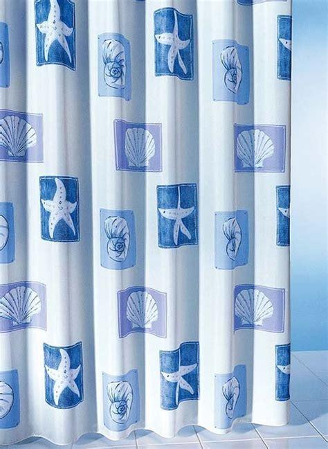 Rideau De Textile rideau de textile