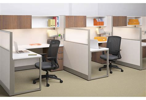 open office complete office furniture interiors at work