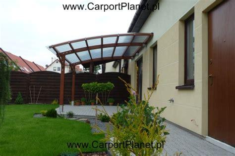 carport konstruktionen carport planet holz konstruktionen brettschichtholz