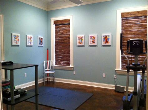 17 best images about home front on wall signs home gyms and exercise rooms