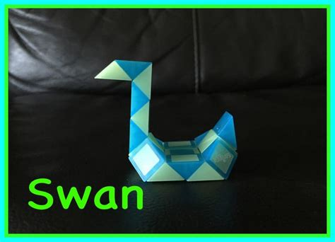 tutorial rubik snake 1000 images about rubik snake on pinterest shape find