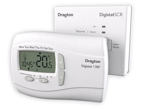 product ranges drayton controls heating controls trvs