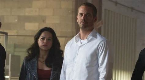 fast and furious 8 bollywood actress fast furious 8 will help cope with paul walker s loss