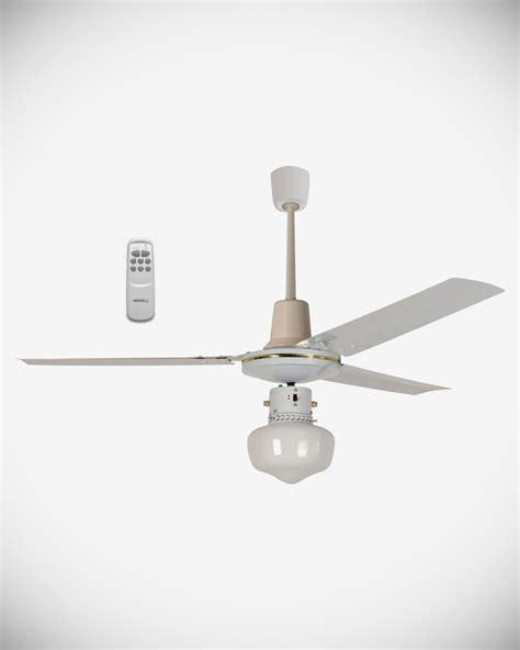 ventilatore soffitto con telecomando ventilatore a soffitto con telecomando ho vsr1212 howell