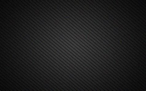 best grey hd desktop wallpaper hd dark black wallpapers dark black
