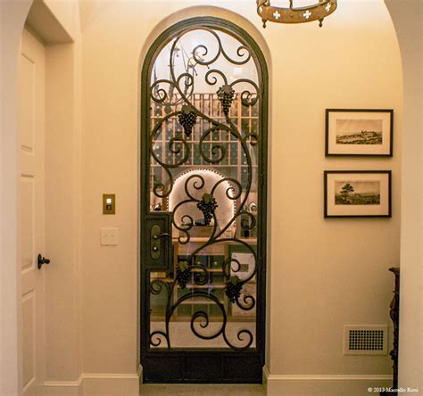 Home Interior Arches Design Pictures by Ironwood Designs Photo Gallery Of Hand Crafted Metal