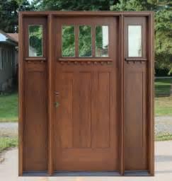 Exterior Front Doors For Sale Wood Doors Front Doors Entry Doors Exterior Doors For