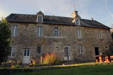 house insurance whilst renovating work in and around 300 years old stone house in normandy