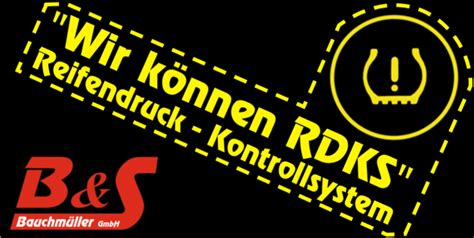 Motorradreifen Duisburg by Reifen Duisburg B S Bauchm 252 Ller Reifen Handel Duisburg