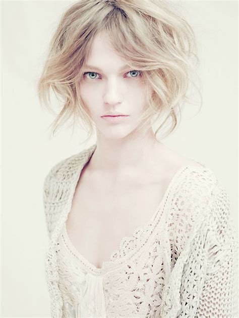 fairy hairstyles for short hair top 10 most beautiful short hairstyles women should try
