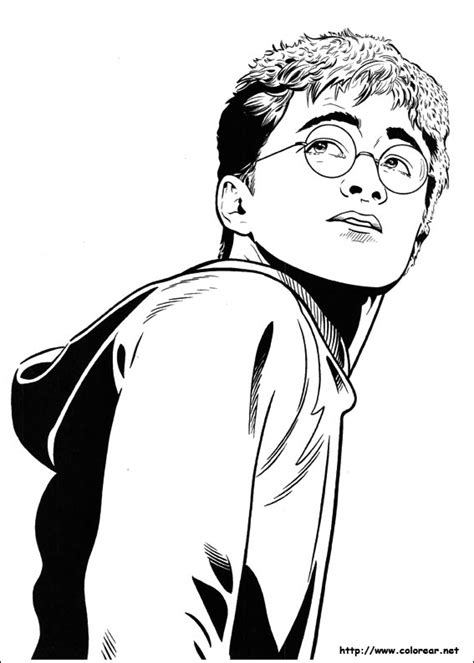 coloring pages of harry potter and the deathly hallows harry potter deathly hallows coloring pages coloring