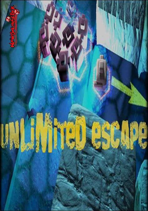 escape games full version download unlimited escape free download full version pc game setup