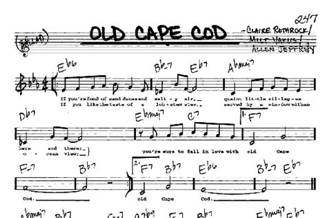 cape cod sheet cape cod sheet direct