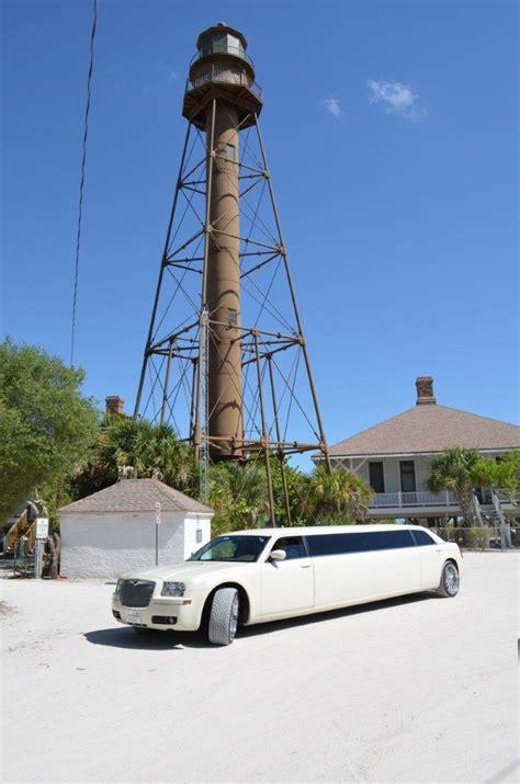 Wedding Planner Island by Sanibel Island Tropical Wedding Planner