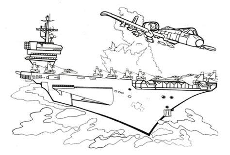 Battleship Coloring Pages battleship crashed coloring page supercoloring