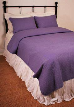 purple matelasse coverlet bedrooms on pinterest 57 pins