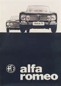 1000 images about alfa romeo ads posters on