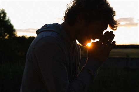 Marzo 10 Senor Ensenanos A Orar Pagina Del Pastor Jesus Figueroa | palabra para hoy lunes marzo 10 se 241 or ens 233 241 anos a orar