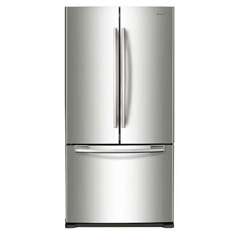 32 inch stainless steel 32 inch wide refrigerator usa