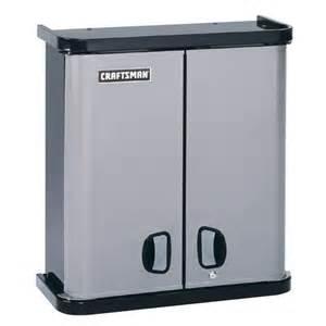 Craftsman Storage Cabinet Spin Prod 207543001 Hei 333 Wid 333 Op Sharpen 1