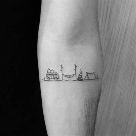 hand poked tattoo kit r 233 sultat de recherche d images pour quot hand poke tattoo kit