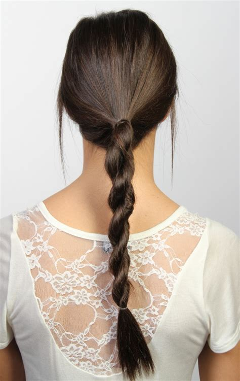 ways to braid your hair for a sew in 22 ways to make your hairstyle with braids pretty designs