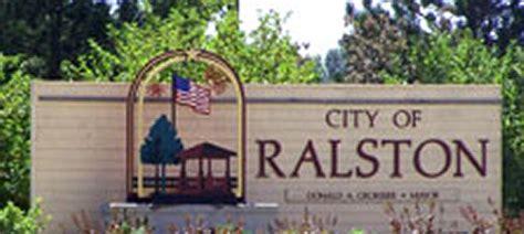 houses for rent in ralston ne homes condos and apartments in ralston nebraska sandi