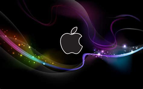 free wallpaper for mac laptop apple wallpaper free download laptop 13675 wallpaper