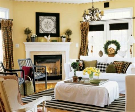 home decor blogs to follow decorating organize your home from top decorating blogs