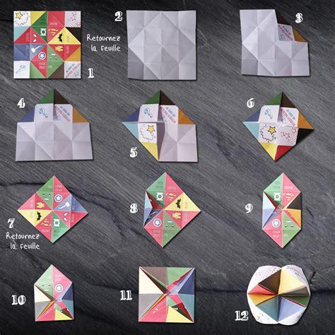 Origami New Orleans Menu - origami new orleans menu 28 images johanna boccardo