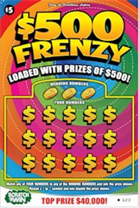Instant Win Crazy - instant win crazy games to win free prizes instantly autos post