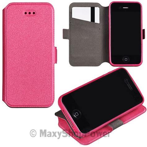 Samsung Galaxy A7 A710 2016 Silicon 3d Kartun Sulley Softcase Casing maxy custodia book orizzontale silicone samsung galaxy a7 2016 a710 pink