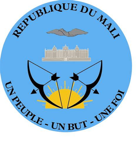 Armoirie Mali file armoiries mali png wikimedia commons