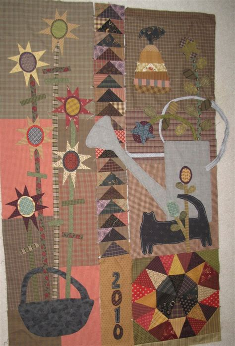 1000 images about quilting buggy barn on