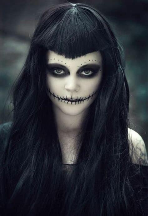 hair and makeup halloween halloween hair and beauty ideas