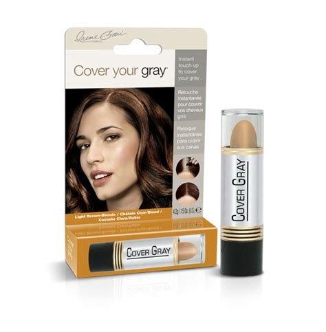 hair color touch up stick touch up stick light brown