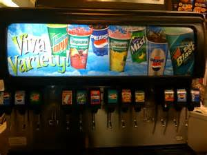 taco bell introducing 6 new drinks abc 33 40 birmingham news weather sports