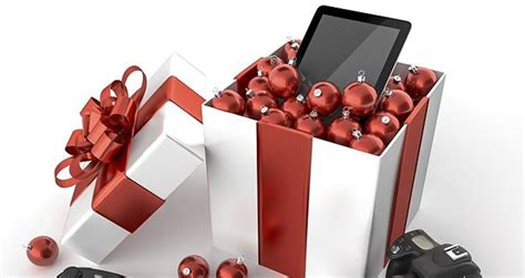 top 10 best christmas gifts for home tnt review
