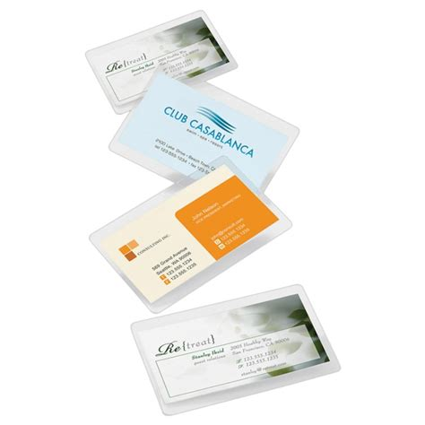 card office max business card template
