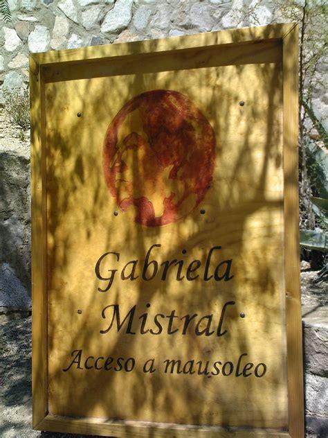 gabriela mistral wikipedia la enciclopedia libre maria gabriela de faria 2016 related keywords maria