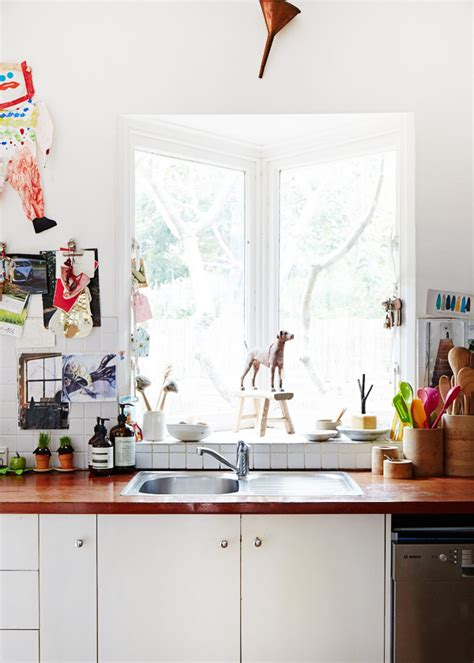 mark and louella tuckey and family the design files mark and louella tuckey and family the design files